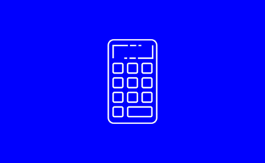 Useful Tools and Calculators