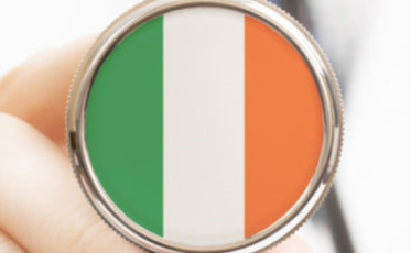 22 brilliant ways Irish medtech is fighting Covid-19