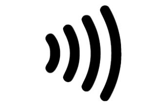 Image of Contactless