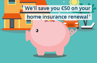 Thumbnail of Home Insurance