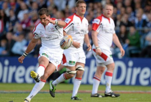 ulsterrugby