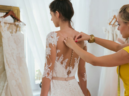 11 Wedding Costs You May Not See Coming