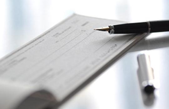 International Money Transfers, Payment Transfer – Bank of