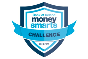 Bank of Ireland Money Smarts