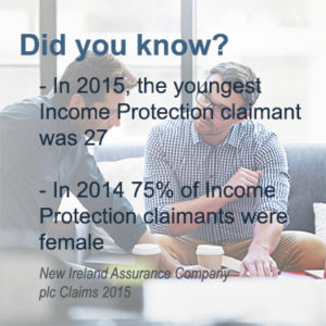 did-you-know-income-protection-300x300