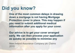 mortgageprotectiondidyouknow